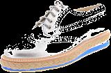 Shoe Shi Bar - Golf