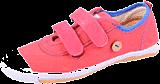 Faguo - Oak Velcro