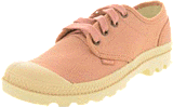 Palladium - Pampa Oxford L