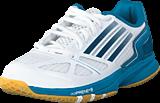 adidas Sport Performance - adizero prime W