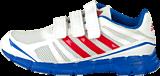 adidas Sport Performance - adifast CF K
