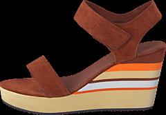 Esprit - Jadie Sandal