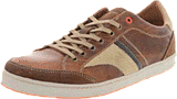 Nome - Sneaker