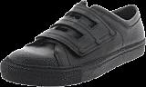 V Ave Shoe Repair - Suit Sneaker