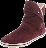 DC Shoes - Aura LE