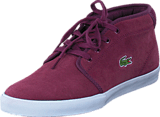 Lacoste - Ampthill Col