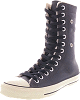 Converse - AS Knee-Hi Lth