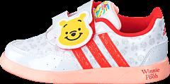 adidas Sport Performance - Disney Winnie Ac I