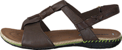 Merrell - Whisper Link