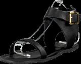 Bianco - Sprogoe Sandal