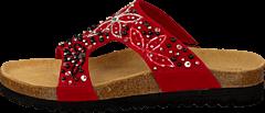 Sköna Marie - Chaya Red
