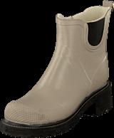 Ilse Jacobsen - Rubber boot Atmosphere