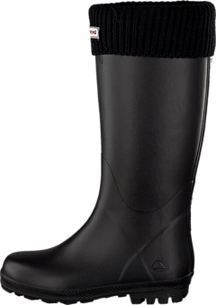 Viking - Foxy Warm Black