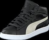 Puma - Puma 48 Mid Gtx Black