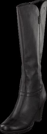 Caprice - Britney Black Antic