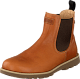 Kavat - 108242-39 Bodås EP Light Brown