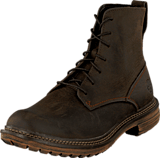 Timberland - Ektremont Bt Dark Brown