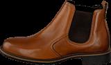 Marc O'Polo - 40712335001109 720 Cognac