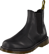 Dr Martens - 2976 Warmlined Black