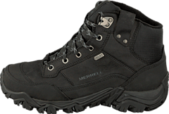 Merrell - Polarand Rove Waterproof Black