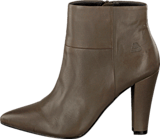 Bullboxer - 76501 Taupe Volo
