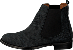 Sixtyseven - 73572 Oxford Parma Black