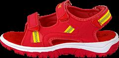 Reima - Lagan sandal