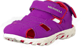 Merrell - Aquasquirt Deck Junior