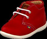 Kavat - 97941 Fjäril red