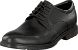 Rockport - City Smart Plaintoe Black