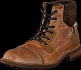 Bullboxer - 710K85332A Brown