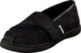 Toms - Glimmer Tiny Classic Black