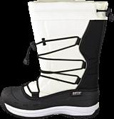 Baffin - Snogoose White