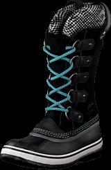 Sorel - Joan of Artic Knit Black