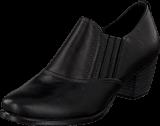 Tamaris - 1-1-24313-23 Black