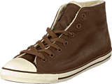 Converse - All Star Dainty Md Brown