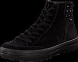 Legero - 3-00630-00 Black