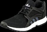 adidas Originals - Racer Lite Em W Core Black/Bliss Purple/White