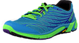 Merrell - Bare Access 4 Racer Blue/Bright