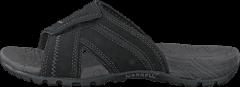 Merrell - Sandspur Pine Black/Granite