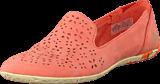 Merrell - Mimix Daze Coral