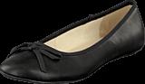 Donna Girl - 49911 Black