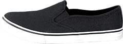 Bulldozer - 63639 Black