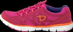 Duffy - 79-53002 Fuchsia
