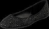 Duffy - 92-60050 Black