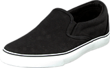 Duffy - 73-04248 Black