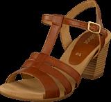 Gabor - 25.555.24 Brown