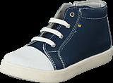 Kavat - Koppom XC Blue