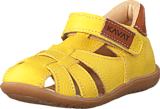Kavat - Rullsand Ep Yellow