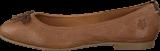 Marc O'Polo - 502 11003001 118 Brown